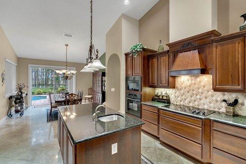 7919-Florida-Boys-Ranch-Rd--Groveland--FL-34736----12---Kitchen.jpg