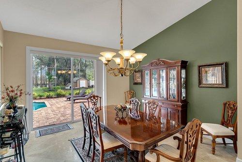 7919-Florida-Boys-Ranch-Rd--Groveland--FL-34736----14---Dining.jpg