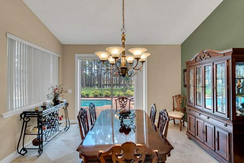 7919-Florida-Boys-Ranch-Rd--Groveland--FL-34736----15---Dining.jpg
