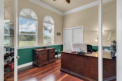 7919-Florida-Boys-Ranch-Rd--Groveland--FL-34736----16---Den.jpg