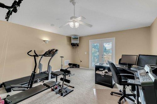 7919-Florida-Boys-Ranch-Rd--Groveland--FL-34736----18---Bonus-Room.jpg