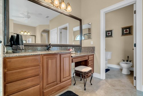 7919-Florida-Boys-Ranch-Rd--Groveland--FL-34736----24---Master-Bathroom.jpg