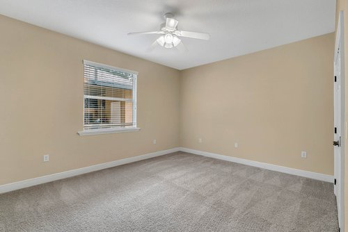 7919-Florida-Boys-Ranch-Rd--Groveland--FL-34736----25---Bedroom.jpg