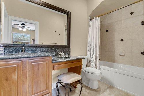 7919-Florida-Boys-Ranch-Rd--Groveland--FL-34736----27---Bathroom.jpg