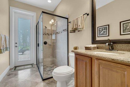 7919-Florida-Boys-Ranch-Rd--Groveland--FL-34736----28---Bathroom.jpg