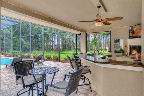 7919-Florida-Boys-Ranch-Rd--Groveland--FL-34736----31---Lanai.jpg