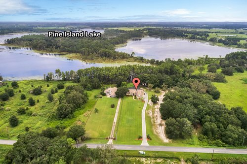 7919-Florida-Boys-Ranch-Rd--Groveland--FL-34736----34---Aerial-Edit.jpg
