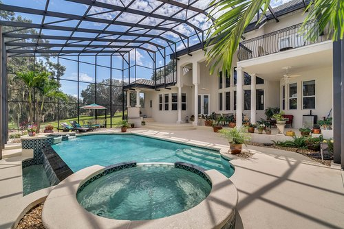 11648-Osprey-Pointe-Blvd--Clermont--FL-34711---05---Pool---Patio.jpg