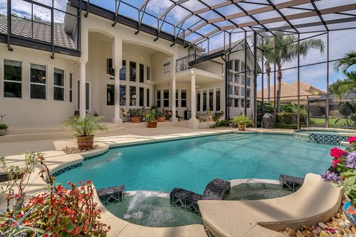11648-Osprey-Pointe-Blvd--Clermont--FL-34711---06---Pool---Patio.jpg