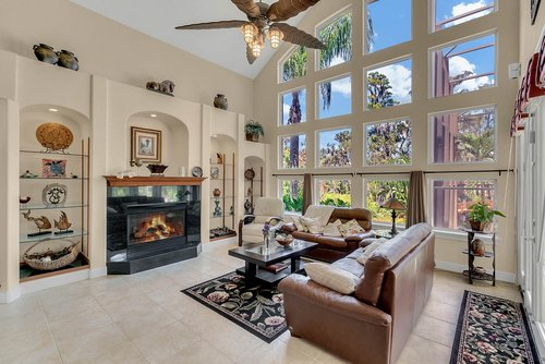 11648-Osprey-Pointe-Blvd--Clermont--FL-34711---14---Family-Room.jpg