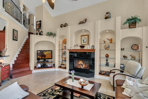 11648-Osprey-Pointe-Blvd--Clermont--FL-34711---15---Family-Room.jpg