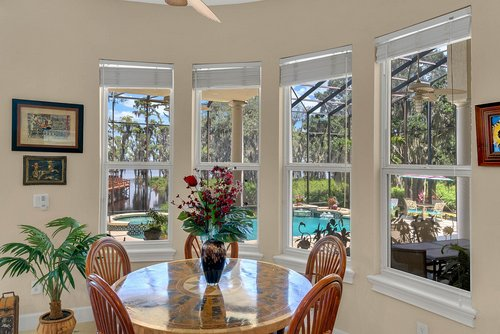 11648-Osprey-Pointe-Blvd--Clermont--FL-34711---17---Breakfast-Nook.jpg