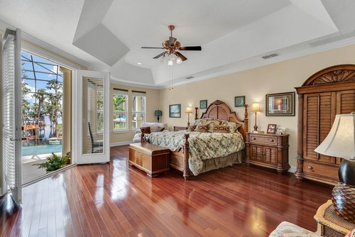 11648-Osprey-Pointe-Blvd--Clermont--FL-34711---24---Master-Bedroom.jpg