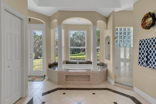 11648-Osprey-Pointe-Blvd--Clermont--FL-34711---25---Master-Bathroom.jpg