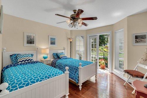 11648-Osprey-Pointe-Blvd--Clermont--FL-34711---27---Bedroom.jpg