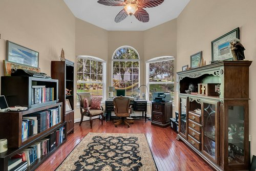 11648-Osprey-Pointe-Blvd--Clermont--FL-34711---28---Office.jpg