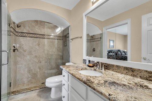 11648-Osprey-Pointe-Blvd--Clermont--FL-34711---29---Bathroom.jpg
