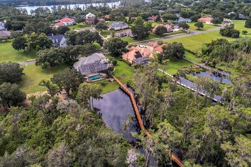 11648-Osprey-Pointe-Blvd--Clermont--FL-34711---33---Aerial.jpg