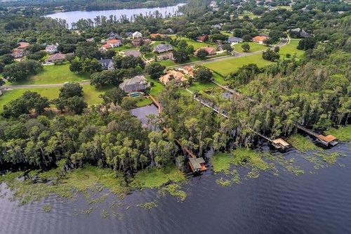 11648-Osprey-Pointe-Blvd--Clermont--FL-34711---35---Aerial.jpg