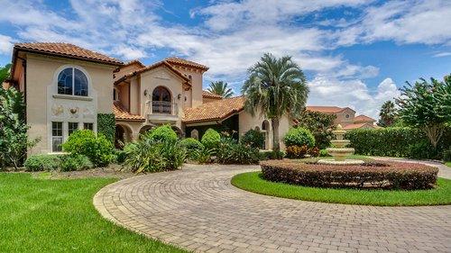 9043-Southern-Breeze-Dr--Orlando--FL-32836----02---Front.jpg