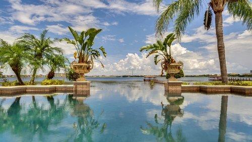 9043-Southern-Breeze-Dr--Orlando--FL-32836----05---Pool.jpg
