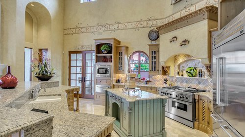 9043-Southern-Breeze-Dr--Orlando--FL-32836----12---Kitchen.jpg