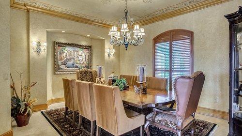 9043-Southern-Breeze-Dr--Orlando--FL-32836----16---Dining.jpg