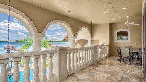 9043-Southern-Breeze-Dr--Orlando--FL-32836----21---Balcony.jpg
