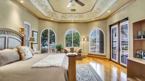 9043-Southern-Breeze-Dr--Orlando--FL-32836----22---Master-Bedroom.jpg