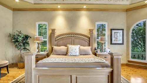9043-Southern-Breeze-Dr--Orlando--FL-32836----24---Master-Bedroom.jpg