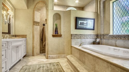9043-Southern-Breeze-Dr--Orlando--FL-32836----26---Master-Bathroom.jpg