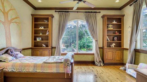 9043-Southern-Breeze-Dr--Orlando--FL-32836----31---Bedroom.jpg