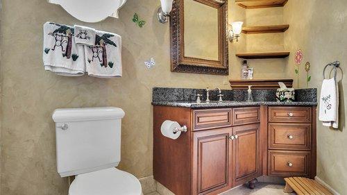 9043-Southern-Breeze-Dr--Orlando--FL-32836----32---Bathroom.jpg