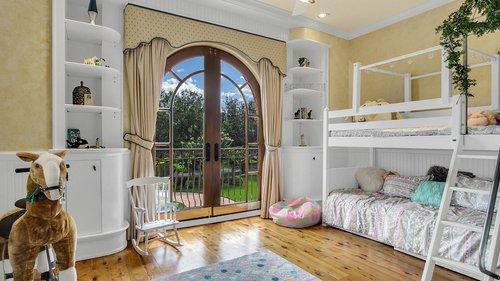 9043-Southern-Breeze-Dr--Orlando--FL-32836----33---Bedroom.jpg