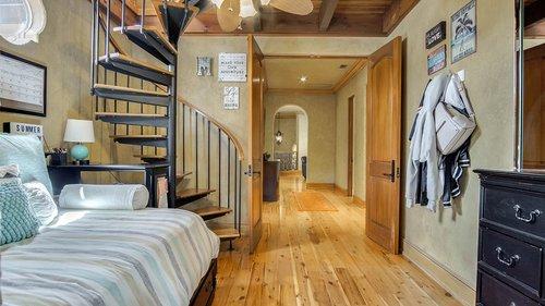 9043-Southern-Breeze-Dr--Orlando--FL-32836----35---Bedroom.jpg