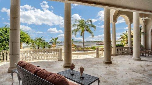 9043-Southern-Breeze-Dr--Orlando--FL-32836----40---Lanai.jpg