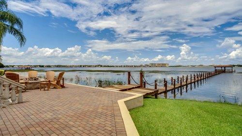 9043-Southern-Breeze-Dr--Orlando--FL-32836----41---Lanai.jpg