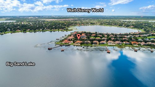 9043-Southern-Breeze-Dr--Orlando--FL-32836----43---Aerial-Edit.jpg