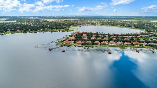 9043-Southern-Breeze-Dr--Orlando--FL-32836----43---Aerial.jpg