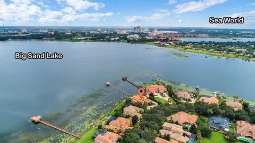 9043-Southern-Breeze-Dr--Orlando--FL-32836----44---Aerial-Edit.jpg