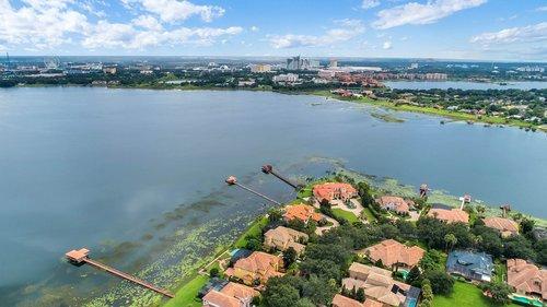 9043-Southern-Breeze-Dr--Orlando--FL-32836----44---Aerial.jpg