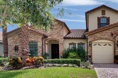 Exterior-01---Front---1260-Bella-Vista-Cir--Longwood--FL-32779-2.jpg