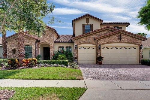 Exterior-01---Front---1260-Bella-Vista-Cir--Longwood--FL-32779.jpg