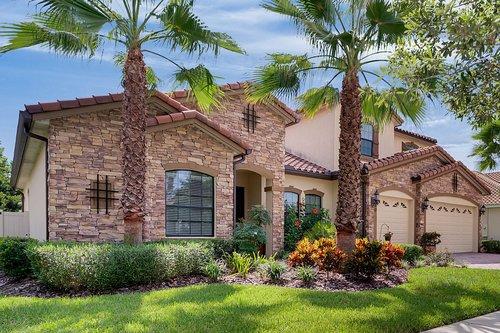 Exterior-03---Front---1260-Bella-Vista-Cir--Longwood--FL-32779-2.jpg