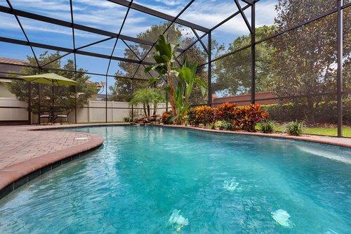 Exterior-04---Pool---1260-Bella-Vista-Cir--Longwood--FL-32779.jpg