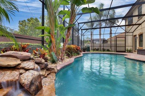 Exterior-06---Pool---1260-Bella-Vista-Cir--Longwood--FL-32779.jpg