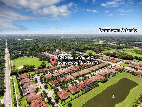 Exterior-07---Aerial---1260-Bella-Vista-Cir--Longwood--FL-32779-Edit.jpg