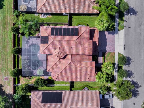 Exterior-08---Aerial---1260-Bella-Vista-Cir--Longwood--FL-32779.jpg