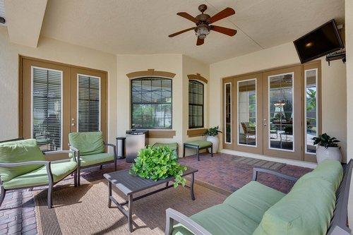 Exterior-10---Lanai---1260-Bella-Vista-Cir--Longwood--FL-32779.jpg