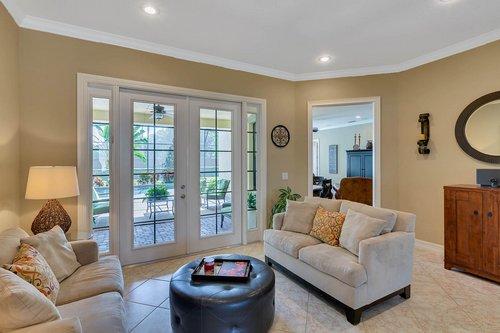 Interior-13---Living-Room---1260-Bella-Vista-Cir--Longwood--FL-32779.jpg